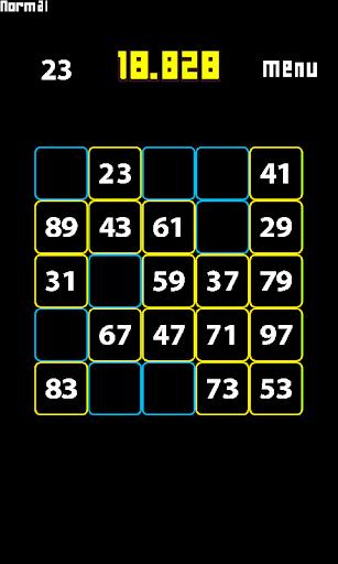 【免費解謎App】2357-APP點子