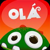 Learn Portuguese on Lingorami