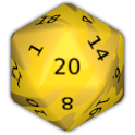 Best Dice icon