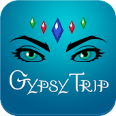 GypsyTrip