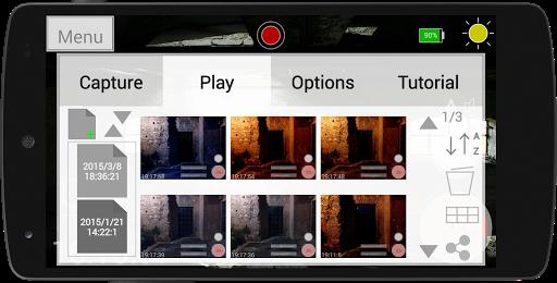 Ghost Studio 1.1.9 screenshots 3