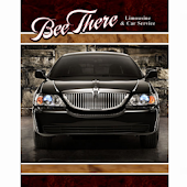 ​Bee there limo & car service