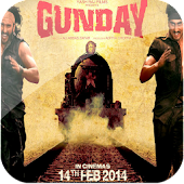 Gunday Full Movie