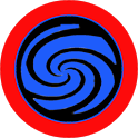 Ap-Aware icon