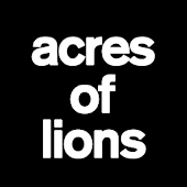 Acres Of Lions