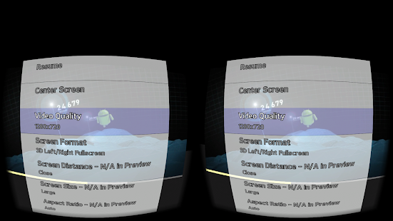 VRTube Preview 媒體與影片 App-癮科技App