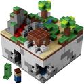 마인크래프트완벽공략 icon