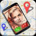 Caller ID Phone Locator
