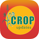 2014 Agribusiness Crop Updates