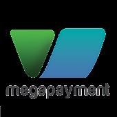 Megapayment
