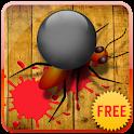 Ameisen-Killer Frei icon