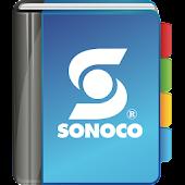Sonoco Directory