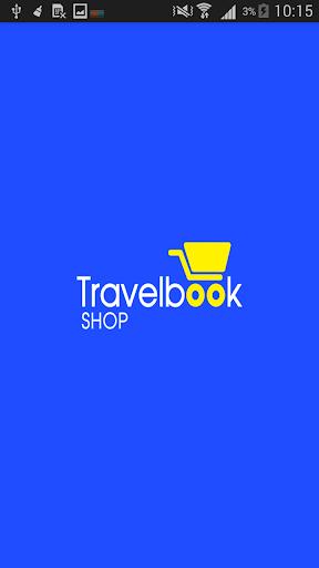 Travelbook