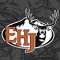 Eastmans' Hunting Journal icon