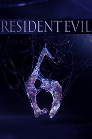 Resident Evil 6 Free+ - screenshot