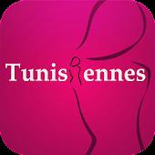 Tunisiennes