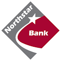 Northstar Bank Mobile Banking icon