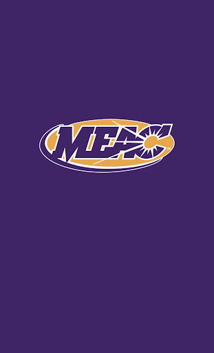 MEAC Sports: Free