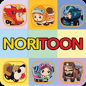 NORITOON-Eng