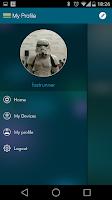Screenshot of TupeloLife