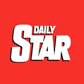 Daily Star Lite (Official)