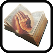 Holy Bible & Prayers