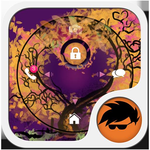 樹愛儲物櫃 LOGO-APP點子