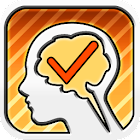 Boost Your Attention icon