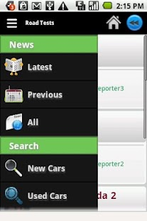 Car Plex India (Ads Supported) - screenshot thumbnail