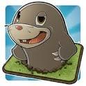 Whack A Mole - Smash Moles icon