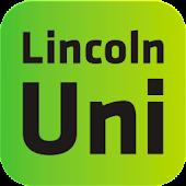 Lincoln University, NZ