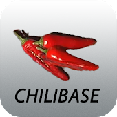 Chilibase pepper database