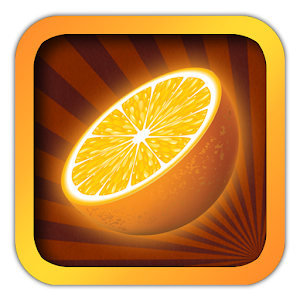 Fruit Slayer