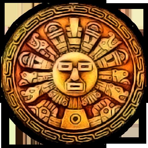 Tribal Art Antiques 購物 App LOGO-APP試玩