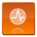 ZMetrix icon