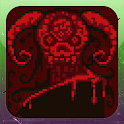 Deep Dungeons of Doom icon