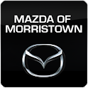 Mazda Of Morristown logo