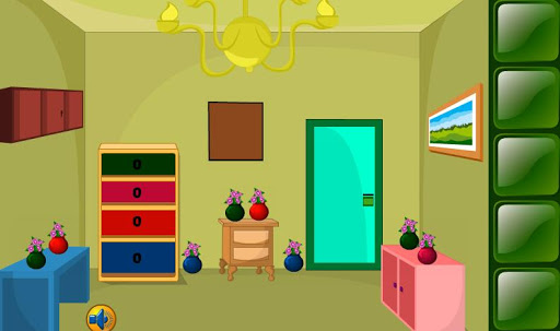 Simple Fun Hall Escape Game 1.0.0 screenshots 5
