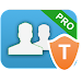 Private Space Pro- SMS&Contact Icon