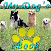 MyDog's InstEbook