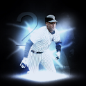 Yankees Derek Jeter Wallpapers icon