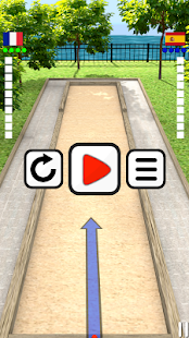 Bocce 3D - Online Sports Game APK for Bluestacks