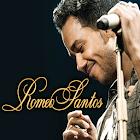 ♬♬♬ Mejor De Romeo Santos ♬♬♬♬ icon