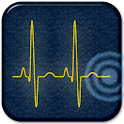 Cardiax Mobile ECG icon