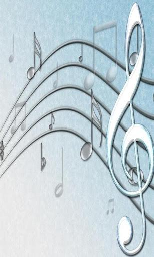 真正的小號|玩音樂App免費|玩APPs