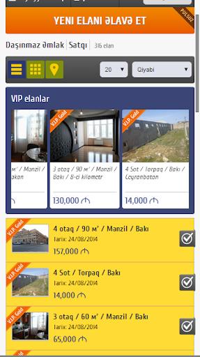 【免費購物App】2el.az-APP點子