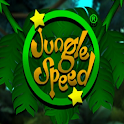 DAA Jungle icon