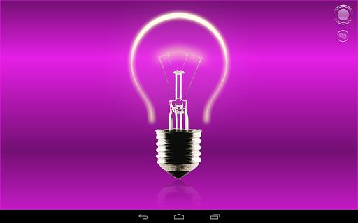 玩生活App|TF:電燈泡免費|APP試玩