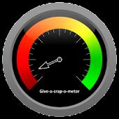 careOmeter