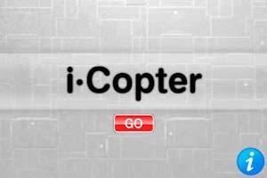 Screenshot of i.Copter Syma